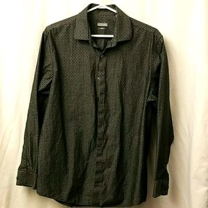 kenneth Cole Reactions Mens Size 16-32-33